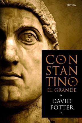 Papel Constantino El Grande
