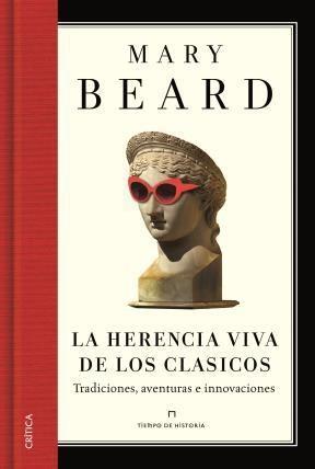 E-book La Herencia Viva De Los Clásicos