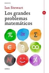 Papel Grandes Problemas Matematicos, Los