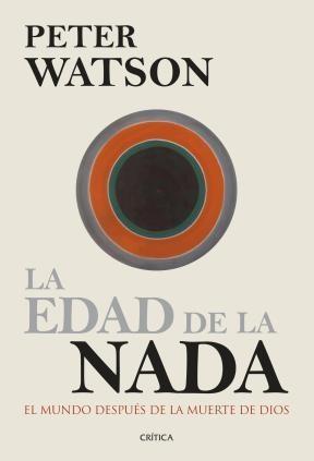 E-book La Edad De La Nada