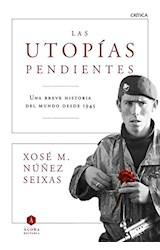 Papel LAS UTOPIAS PENDIENTES