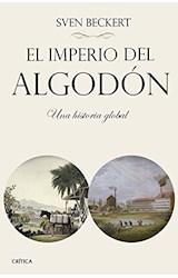Papel EL IMPERIO DEL ALGODON