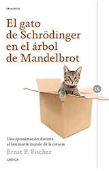 Papel EL GATO DE SCHRODINGER EN EL ARBOL DE MANDELBROT
