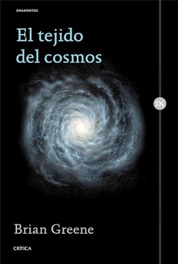 Papel El Tejido Del Cosmos