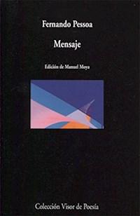 Libro Mensaje (Bilingue)