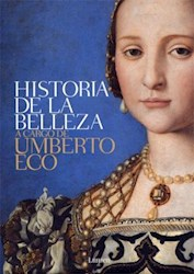 Papel Historia De La Belleza Pk