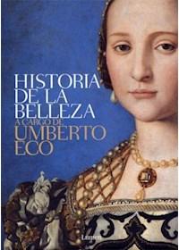Papel Historia De La Belleza