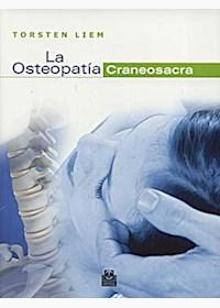 Papel La Osteopatía Craneosacra