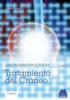 Libro 5. Cadenas Fisiologicas