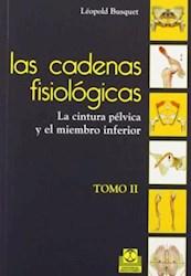 Libro 2. Las Cadenas Fisiologicas