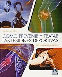 Papel Como Prevenir Y Tratar Las Lesiones Deporitvas