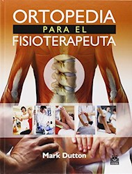 Papel Ortopedia Para El Fisioterapeuta