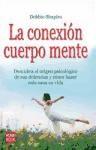 Papel Conexion Cuerpo Mente, La