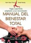 Libro Manual Del Bienestar Total