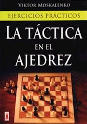 Papel Tactica En El Ajedrez, La