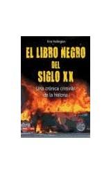 Papel EL LIBRO NEGRO DEL SIGLO XX