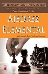 Papel Ajedrez Elemental