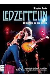E-book Led Zeppelin