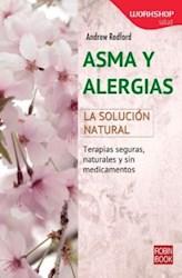 Libro Asma Y Alergias