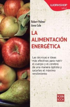 Papel La Alimentacion Energetica