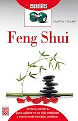 Libro Feng Shui