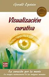 Libro Visualizacion Curativa