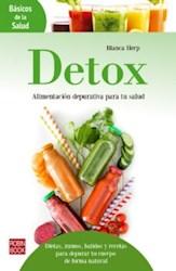 Libro Detox