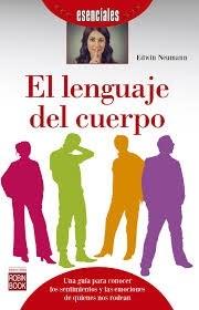 Papel Lenguaje Del Cuerpo , El