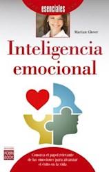 Libro Inteligencia Emocional ( Esencales)