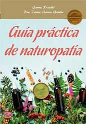 Libro Guia Practica De Naturopatia