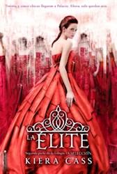 Libro 2. La Elite