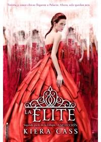 Papel La Elite - La Seleccion 2