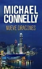 Libro Nueve Dragones