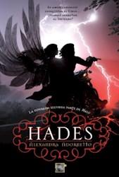 Papel Hades