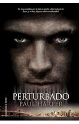 Papel PERTURBADO