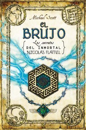 Papel Brujo, El