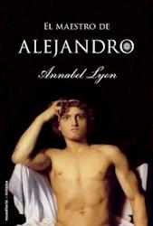Papel El Maestro De Alejandro