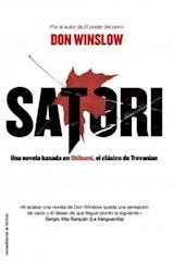 Papel SATORI