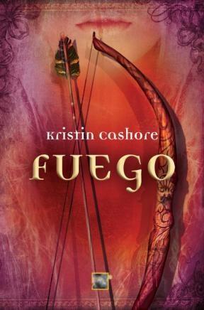 E-book Fuego