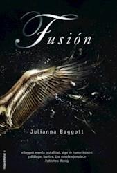 Papel Fusion