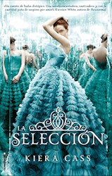 Papel Seleccion, La