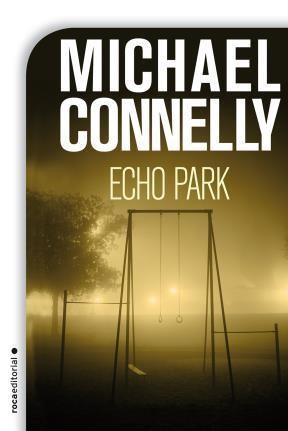 E-book Echo Park