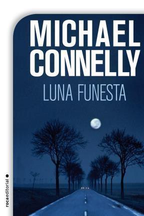 E-book Luna Funesta