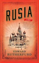 Papel Rusia