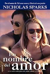 Libro En Nombre Del Amor (Pelicula)