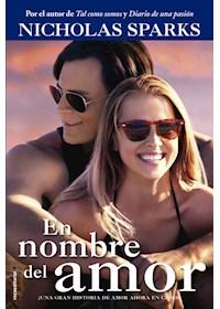 Papel En Nombre Del Amor (Pelicula)