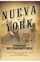 Papel NUEVA YORK