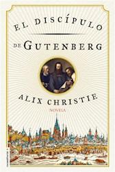 Papel Discipulo De Gutenberg, El