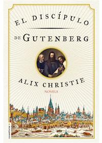 Papel El Discipulo De Gutenberg