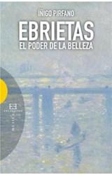 E-book Ebrietas